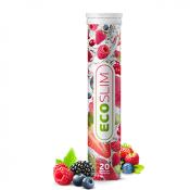 Купить Эко Слим (Eco Slim) - для похудения