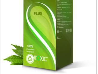 Купить Intoxic® Plus