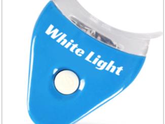 Купить White Light