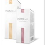 Купить INDERMA - средство от псориаза