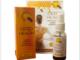 Купить спрей OSTEO HEALTH от остеохондроза